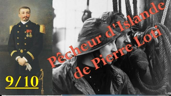 Pecheur9