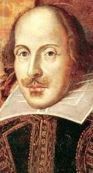 Shakespeart