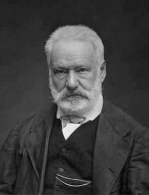 Victor hugo by etienne carjat 1876 copie